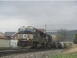 19G freight